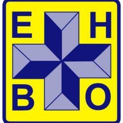 koninklijke ehbo den helder